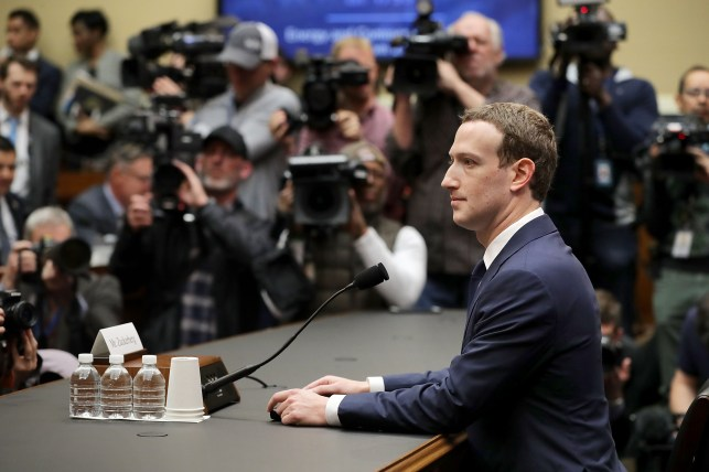 Here are 454 pages of Facebook's written follow-up answers to Congress