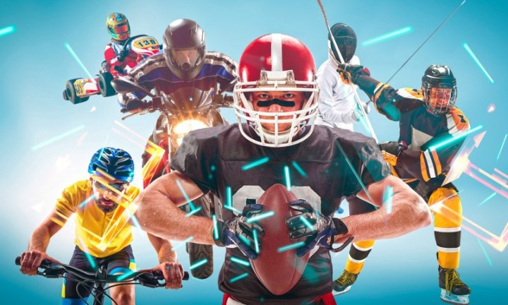 Fantasy sports platforms could have a big future in blockchain     With the number of fantasy sports players in North America heading past 60  million  and the industry said to be worth more than  7 billion  fantasy  sports