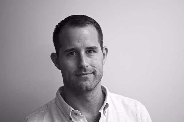 New York VC Steve Schlafman has a new gig with Primary Venture Partners