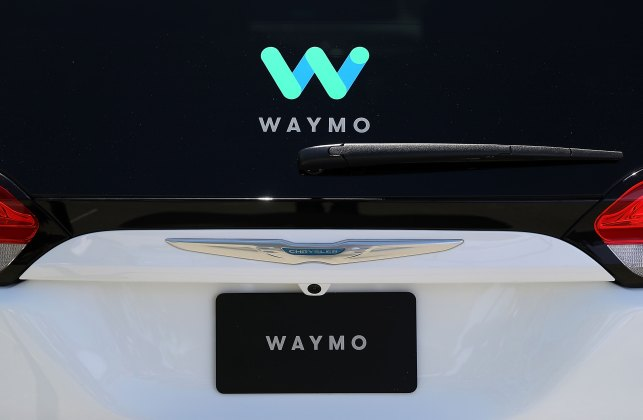 Waymo names Ex-Netflix, Cruise Automation executive as chief people officer