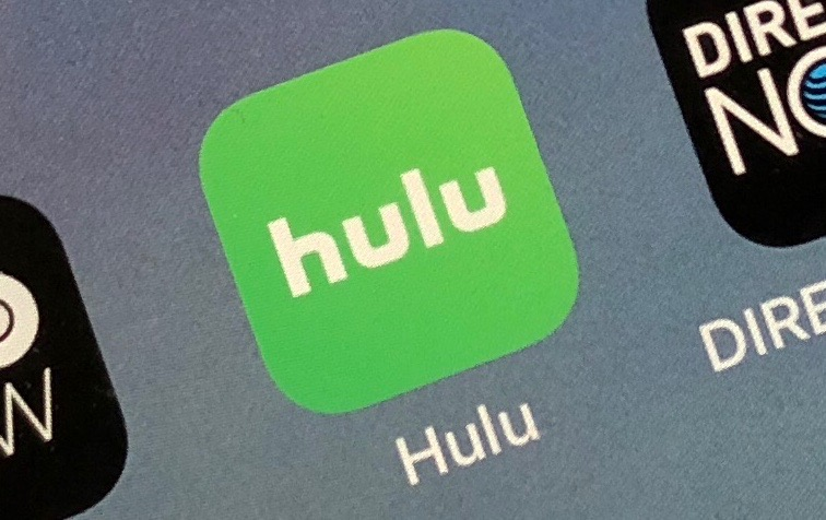 Hulu passes 20 million subscribers, will finally offer offline viewing