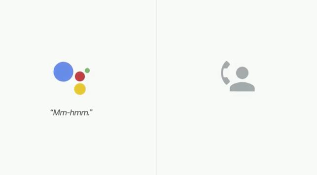 Duplex shows Google failing at ethical and creative AI design