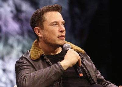 Elon Musk Answers Your Questions! – 2018 SXSW Conference and Festivals