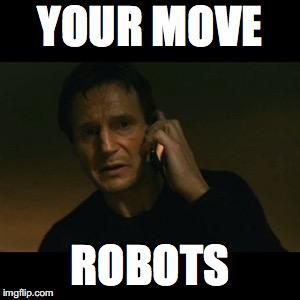 Dank learning system autogenerates memes