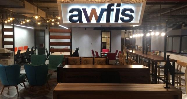 India's answer to WeWork raises M