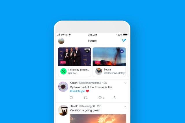 Social Media in der Touristik nutzen