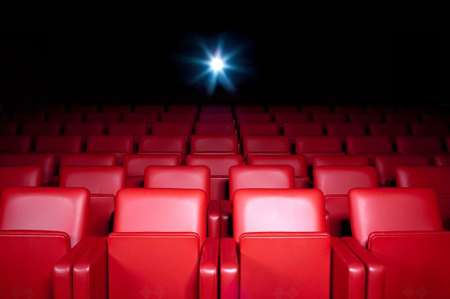 Maoyan, China's largest online movie ticket service, files to go public in Hong Kong