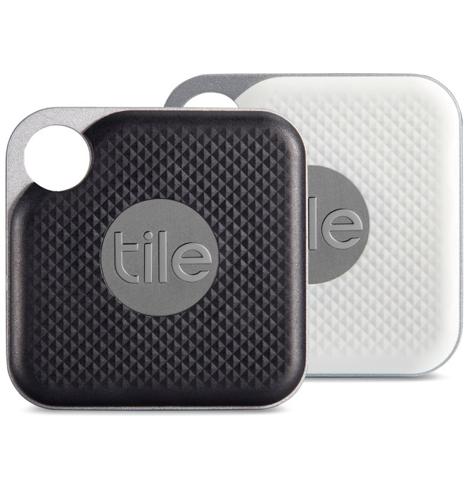 tile s new lost item trackers offer