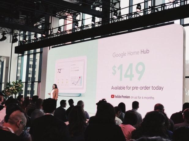 À quoi s'attendre de Google I / O 2019?