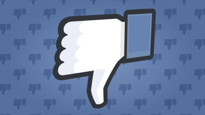 facebook-thumbs-down-1