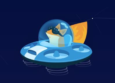 Mozilla shutters Firefox's Test Pilot program