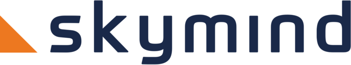 Skymind raises $11.5M to bring deep learning to more enterprises