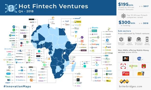 La start-up nigérienne de fintech OneFi acquiert la société de paiement Amplify