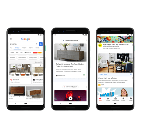 image003 - Google Express becomes an all-new Google Shopping in big revamp