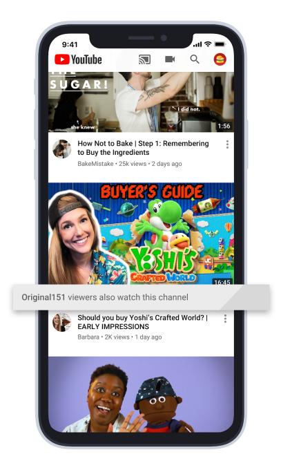 endorsements featureImage iphone 1