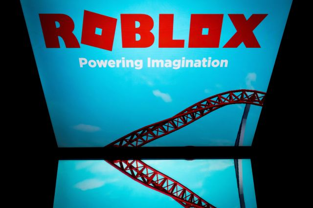 {focus_keyword} How Roblox avoided the gaming graveyard and grew into a $2.5B company GettyImages 1091991690
