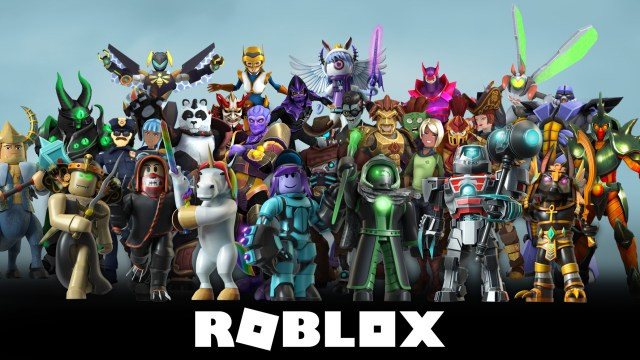 Lineup All 1 {focus_keyword} Digging into the Roblox growth strategy Lineup All 1