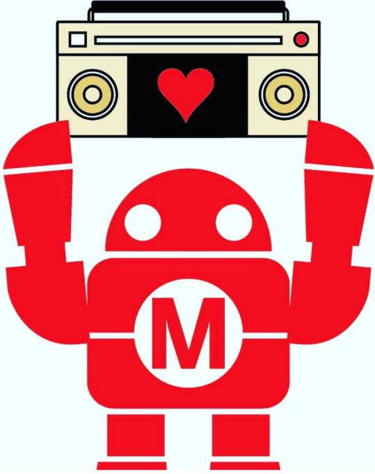 Maker Faire lives