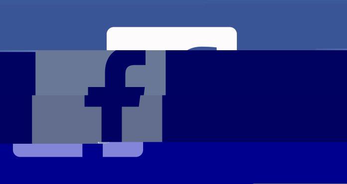 facebook imprint down glitch