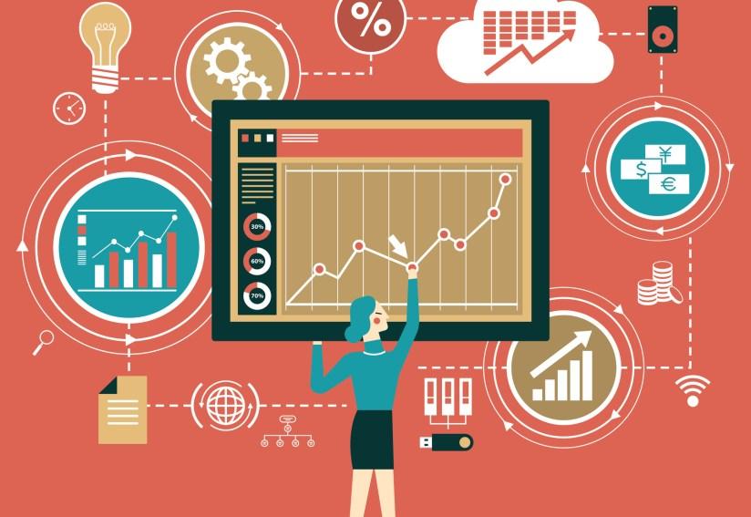 T4 quiere transformar los datos de investigación de mercado con una combinación de IA y humanos - TechCrunch 1