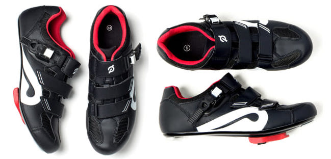 Peloton Shoes