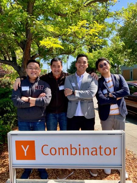 paymongo founders