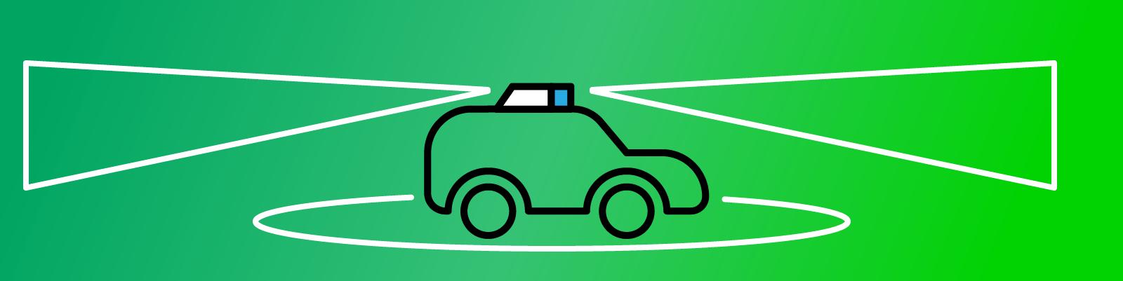 the station autonomous vehicles1