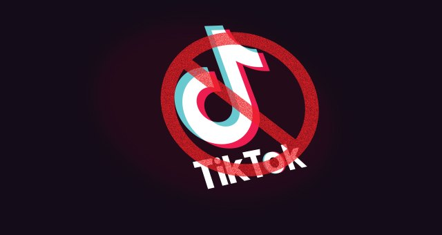 TikTok taps corporate law firm K&L Gates to advise on its US ...