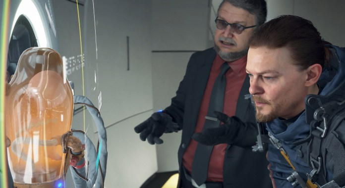death stranding screen 02 ps4 us 26aug19 - 'Death Stranding' brings back appointment gaming