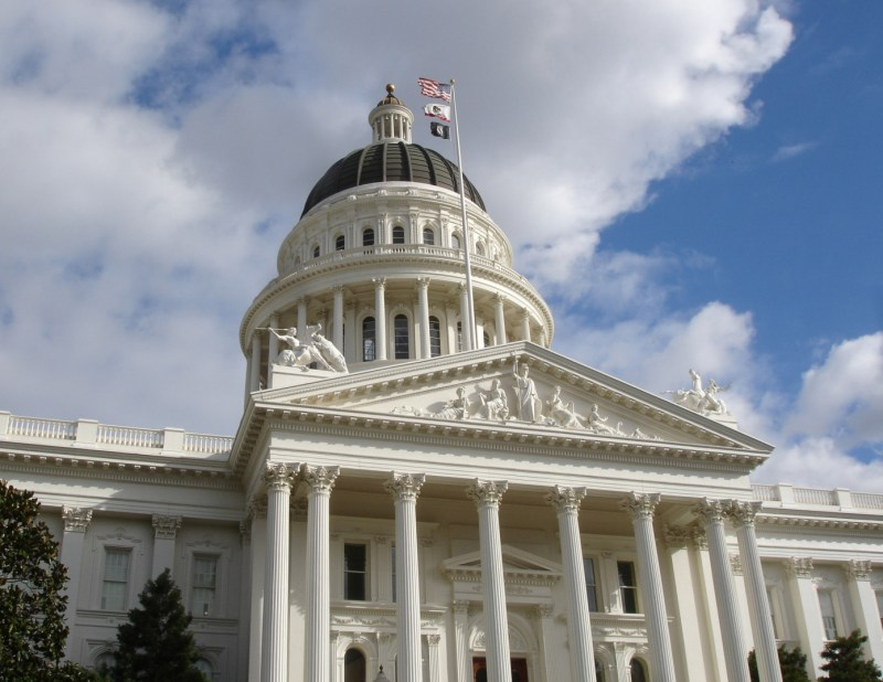 California's Pro 22 for gig workers is ruled invalid by Superior