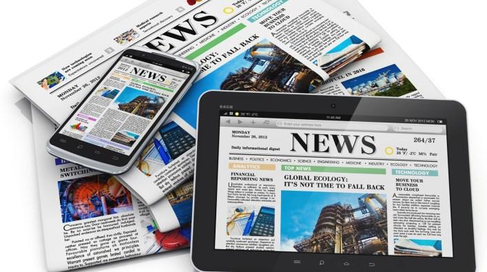 mass media vs. social media   techcrunch
