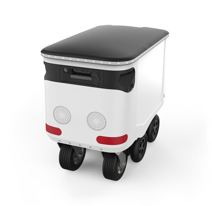 Bookbot image from website