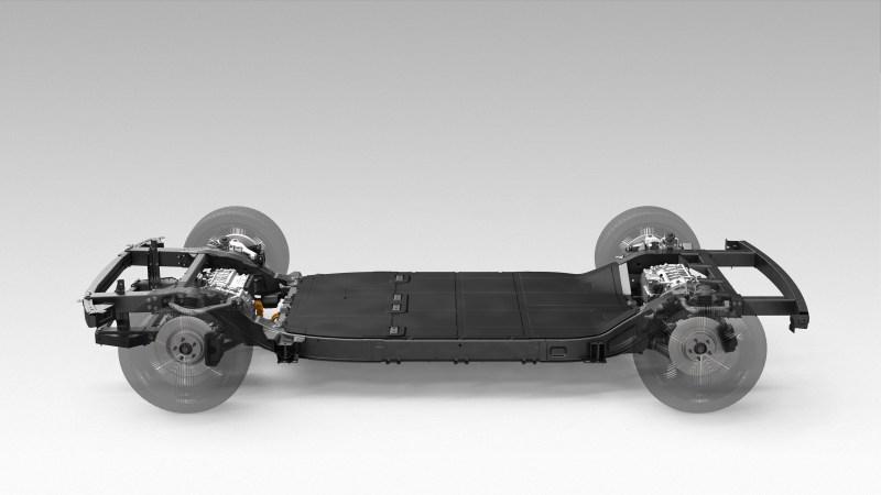 Canoo_Engineering Skateboard