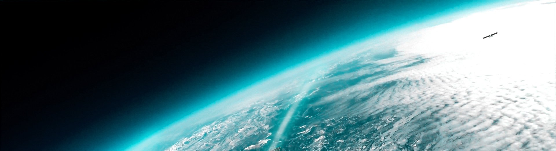 Xona Space Systems raises $1 million to improve satellite-based navigation services thumbnail