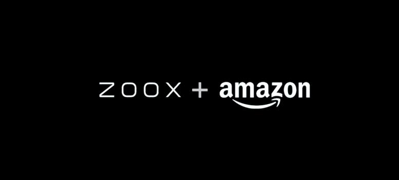 amazon zoox