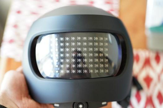 The Lumos Matrix is the ideal urban bike helmet for a smarter, safer day trip – TechCrunch 2