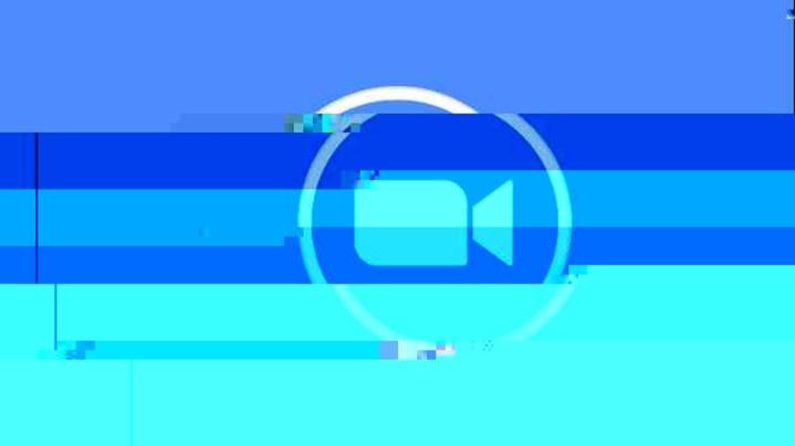 zoom glitch