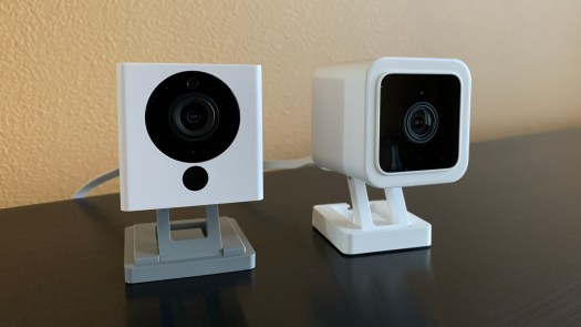 Wyze launches version 3 of its $20 security camera – TechCrunch 2