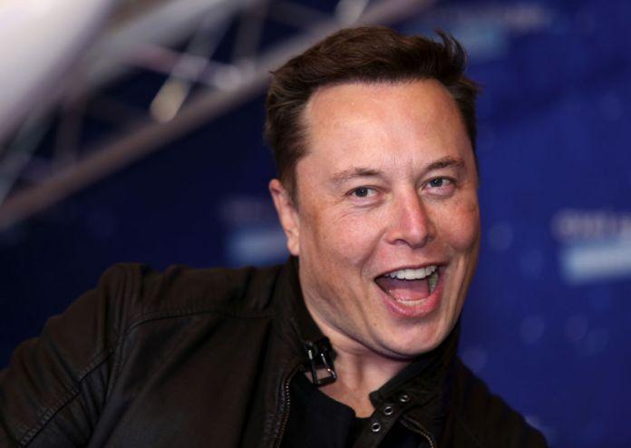 Elon Musk, Technoking of Tesla, orders a halt to bitcoin car payments |  TechCrunch