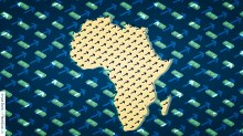 africa preseed investment