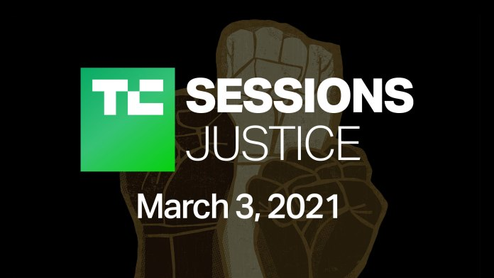 justice 2021 date 1 hyperedge embed image