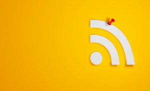 Google's FeedBurner moves to new infrastructure, but loses email subscription service – TechCrunch