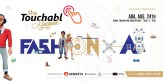 touchabl embarks on a city tour