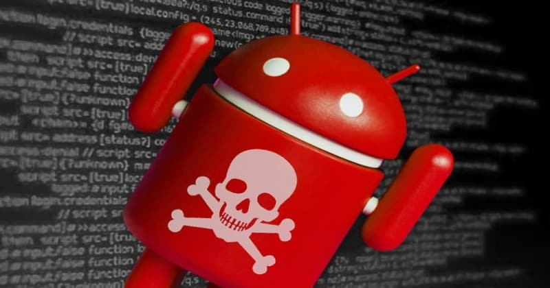 Malware Based Android Cleaner Apps That Can Breach Into Your Phone