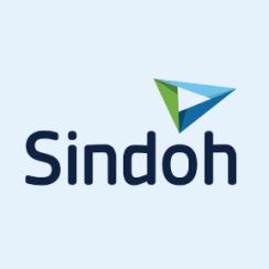 Visit 3dprinter.sindoh.com