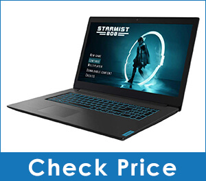 best autocad laptop to buy