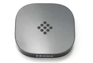 Kroma Wireless Charger