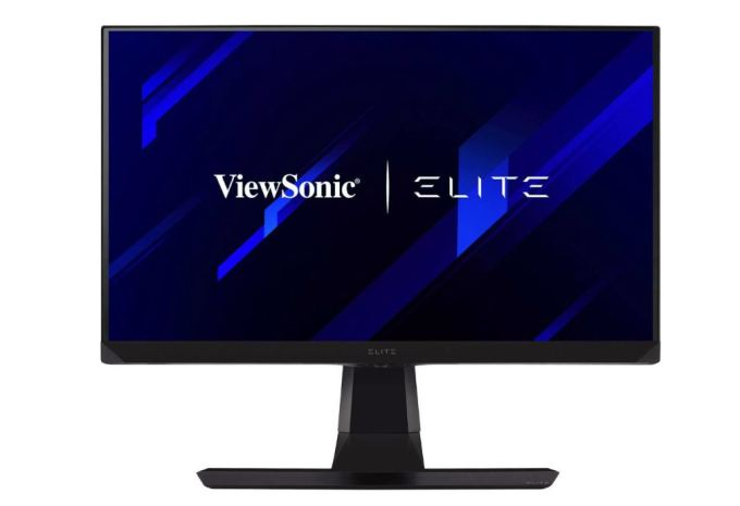 ViewSonic Elite XG270QG