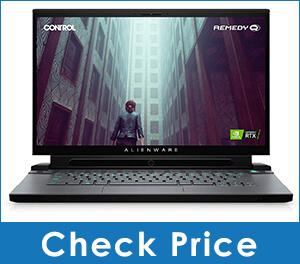 best laptop for autocad 2020