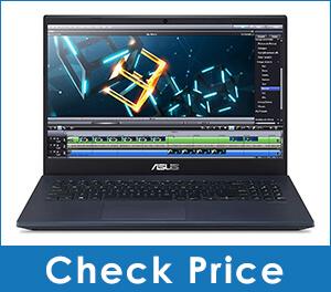 top 10 best laptop for autocad